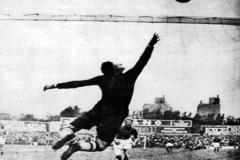 Svetsko prvenstvo 1938. u Francuskoj