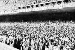 Svetsko prvenstvo 1950. u Brazilu