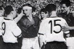 Svetsko prvenstvo 1962. u Čileu