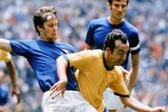 Svetsko prvenstvo 1970. u Meksiku