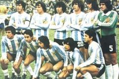 Svetsko prvenstvo 1978. u Argentini