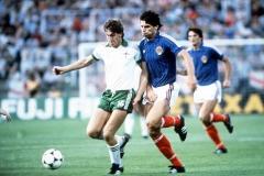 Svetsko prvenstvo 1982. u Španiji