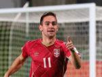 Ko je najmlađi debitant u istoriji reprezentativnog fudbala?