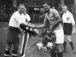Milutin Ivković – Milutinac, prvi isključeni reprezentativac u istoriji nacionalnog tima